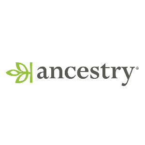 Ancestry®