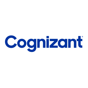 Cognizant Retail