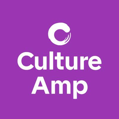 Culture Amp Inc.