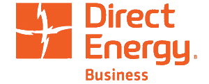 Direct Energy Business