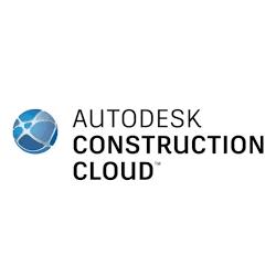 Autodesk Construction Cloud™
