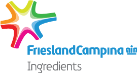 FrieslandCampina Ingredients
