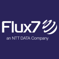 Flux7, an NTT DATA Company