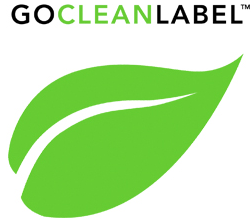 GoCleanLabel