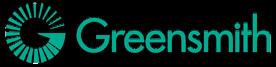 Greensmith Energy