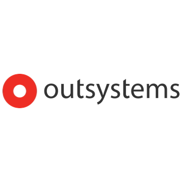 OutSystems, Inc.