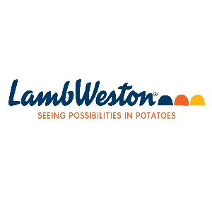 Lamb Weston®