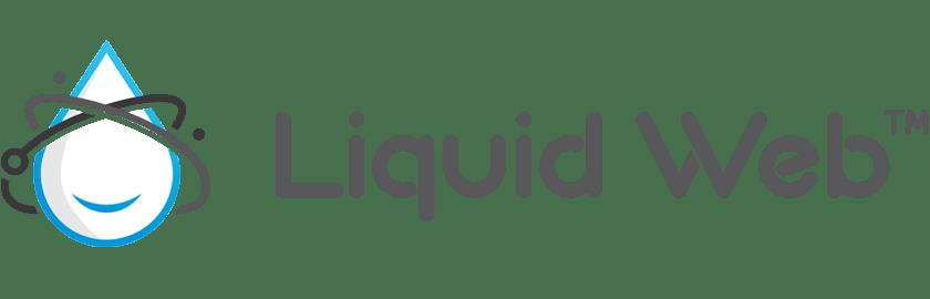 Liquid Web Inc