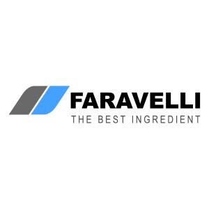 Faravelli