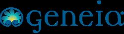 Geneia