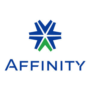 Affinity Empowering