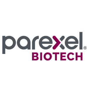 Parexel Biotech