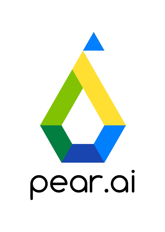 Pear.ai