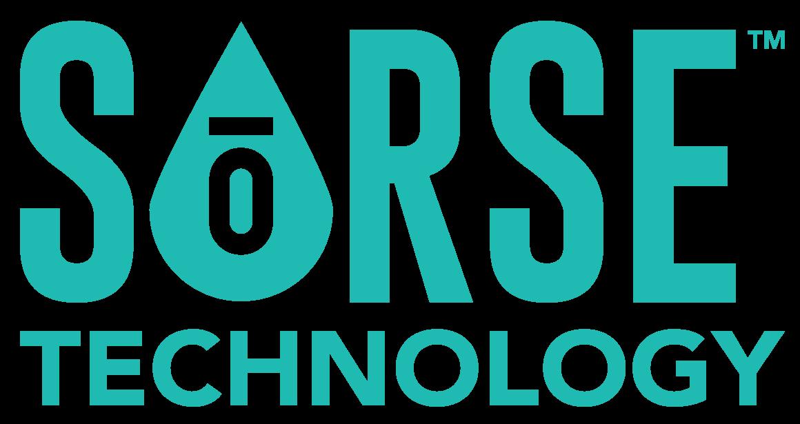 SōRSE Technology