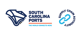 SC Ports Authority
