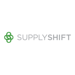 SupplyShift