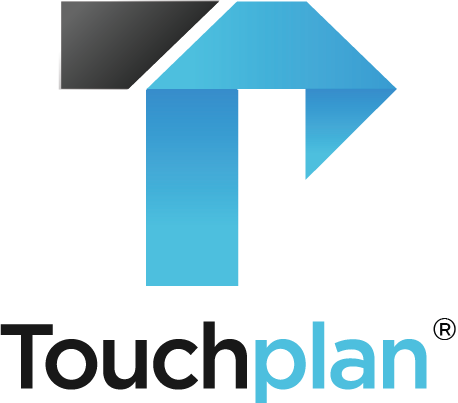 Touchplan