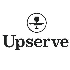 Upserve