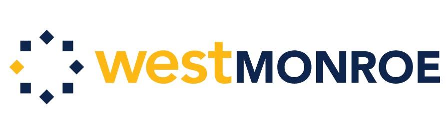 West Monroe Partners & rMark Bio