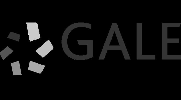Gale company logo